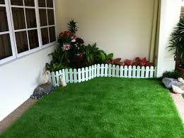 carpet grass supplier in Malaysia